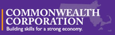 Commonwealth Corporation (CommCorp) - GBMP Partner