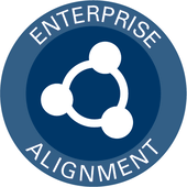 Shingo Institue Courses - Enterprise Alignment