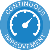 Shingo Institute Courses - Continuous Improvement